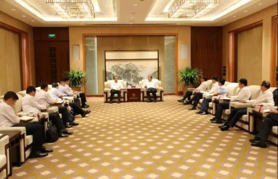 http://www.xqweigou.com/dianshanglingshou/31847.html