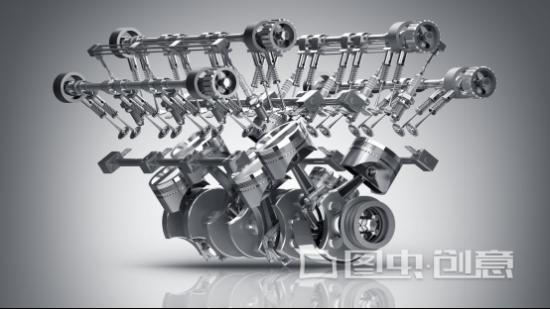 汽车品牌新IP 汉龙汽车年内将推两款重磅车型