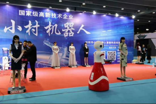 http://www.feizekeji.com/chanjing/130475.html