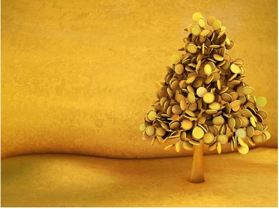德科至宝用诚意和实力感动投资人的平台