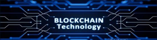 AT club攜最新區塊鏈技術玩轉數字貨幣分紅