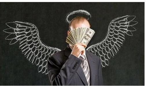广西领航盛世投资有限公司用优质服务服务每一位投资者