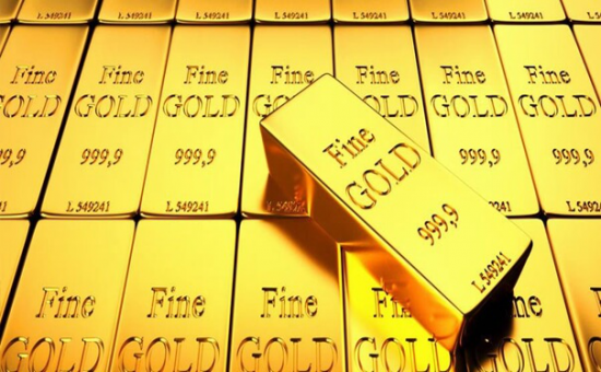 安信金控陈鸿儒:黄金自身具有价值且开采成本较高