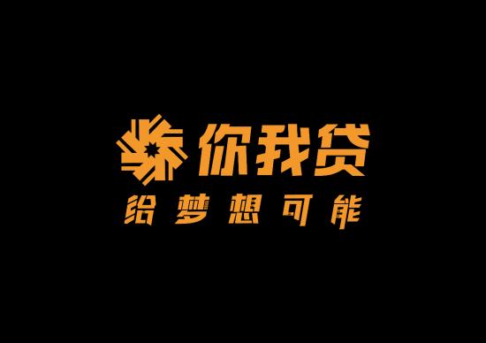 http://xiaofei.www.xandot.com/xiaofei/24608.html