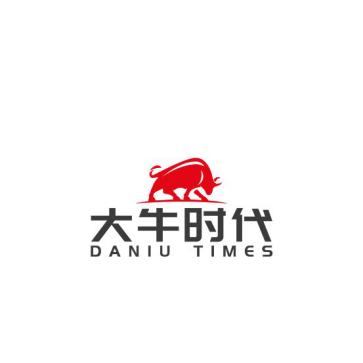 深圳大牛时代配资:市场震荡调整,人工智能后市可期