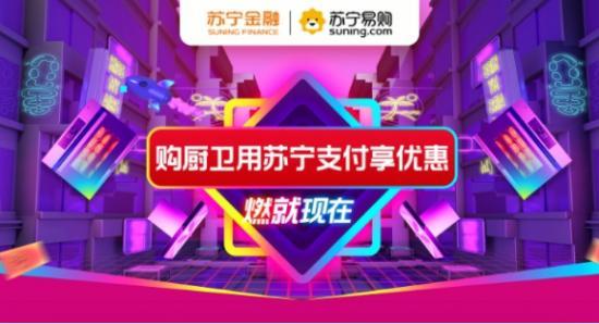 http://www.xqweigou.com/dianshangrenwu/50179.html