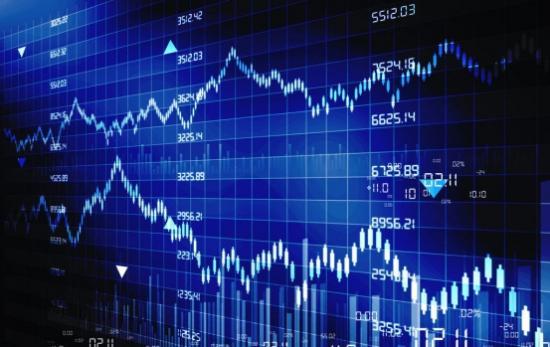 领先的股票配资平台,安全放心的股票配资公司