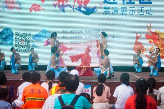 http://www.szminfu.com/kejizhishi/18933.html