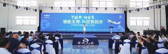 http://www.k2summit.cn/yishuaihao/931262.html