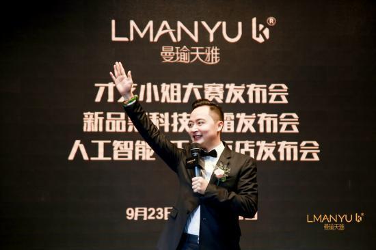 http://www.jindafengzhubao.com/zhubaoxingye/30230.html