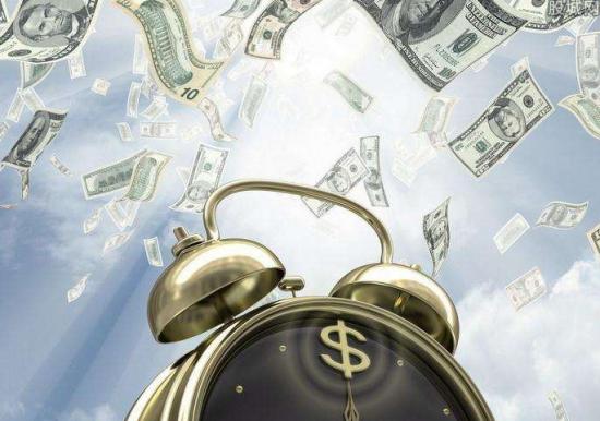 蜂雀投资让你的财富增值更加的稳定