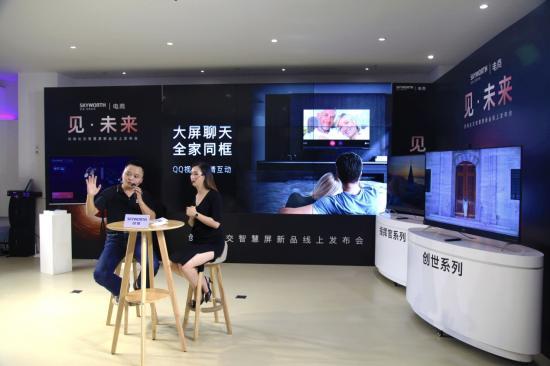 http://www.feizekeji.com/dianxin/220278.html