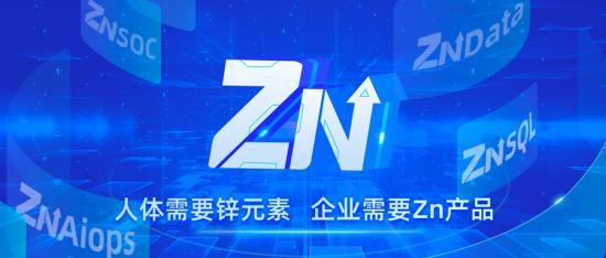 http://www.reviewcode.cn/rengongzhinen/92737.html