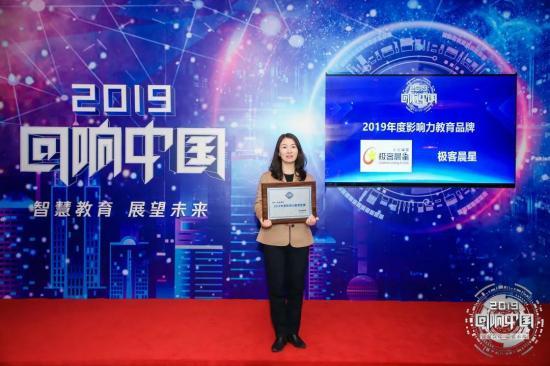 http://www.reviewcode.cn/youxikaifa/101065.html