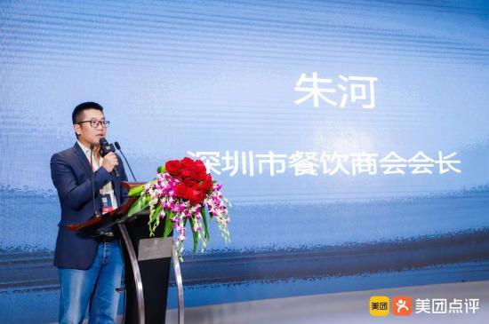 http://www.shangoudaohang.com/shengxian/256707.html