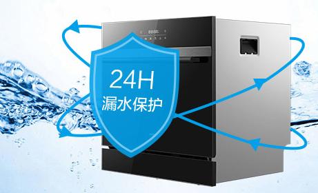 """中国厨房的""""油腻""""难题,交给更懂中式烹饪的老板电器解决"""