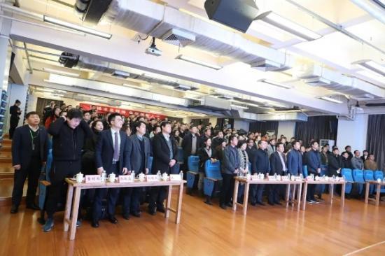 创新成就未来——远东首届创新案例大赛圆满成功