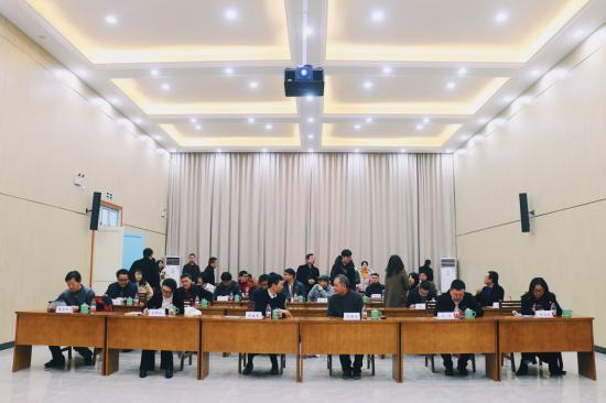 全国首个乡村未来社区落户龙游县溪口镇