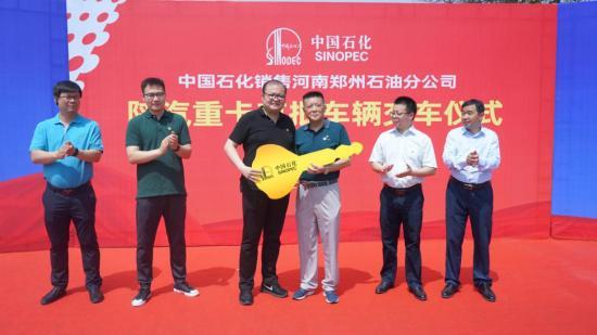 http://www.jienengcc.cn/jienenhuanbao/232882.html