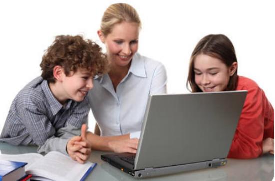如何学习少儿英语?有没有必要给孩子报培训班?